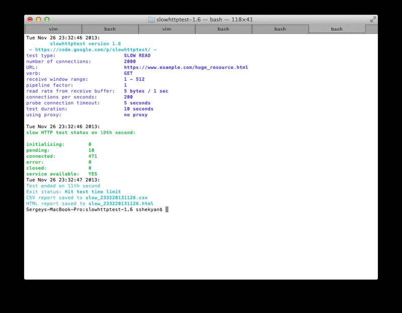 Screen Shot 2013-11-26 at 11.33.07 PM